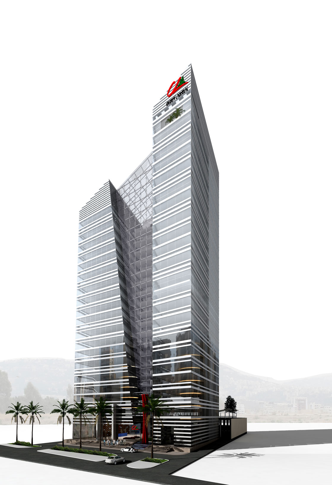 LEBANESE BANK